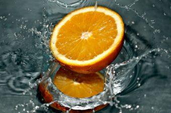 Naranjas: tu mejor fuente de vitaminas