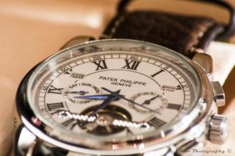 Vender o comprar relojes Patek Philippe