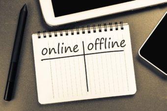 Potencia tu marketing online mediante estrategias offline