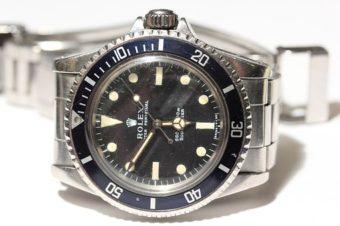 Un reloj Breguet por menos de lo que pensamos