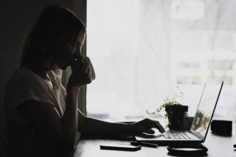 ¿Qué pasos debo de dar si quiero opositar?