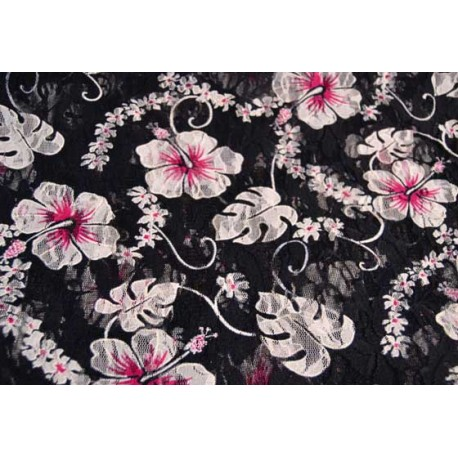 Mejores telas para decorar el hogar