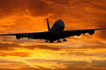Tres beneficios psicológicos de viajar
