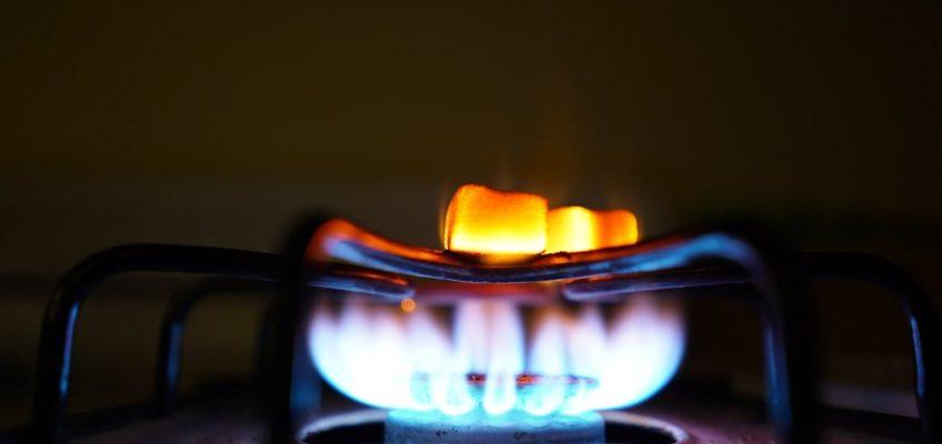 Estafas en las instalaciones de gas