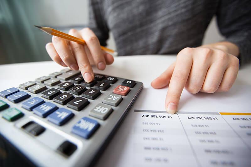 ¿Qué tipo impositivo te aplican en el IRPF?