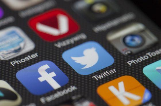 Breve introducción a Twitter Ads y Twitter Analytics