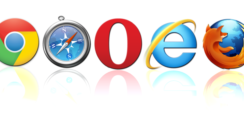 La importancia del posicionamiento web para mejorar tu página web