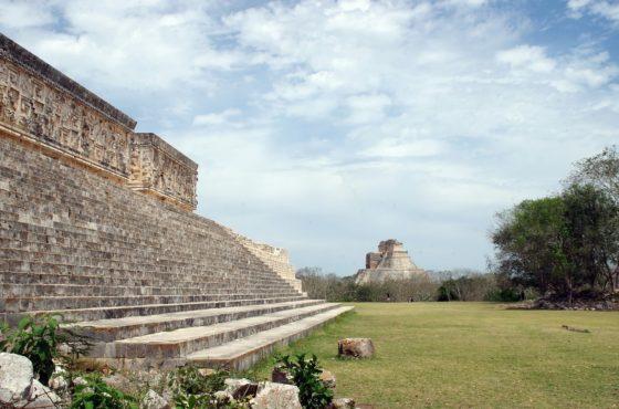 Viaja practicando otro tipo de turismo: el turismo sostenible