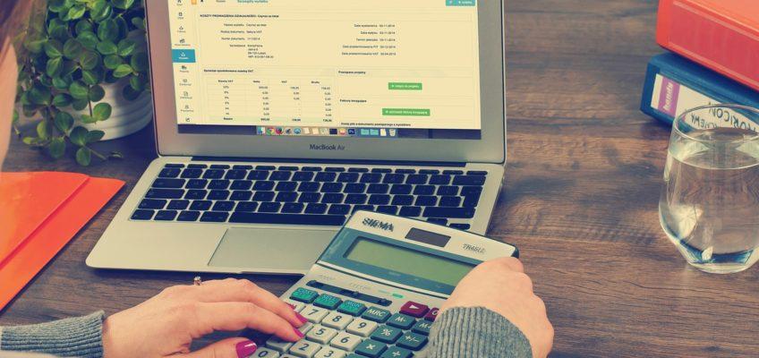 Aplazar la deuda tributaria