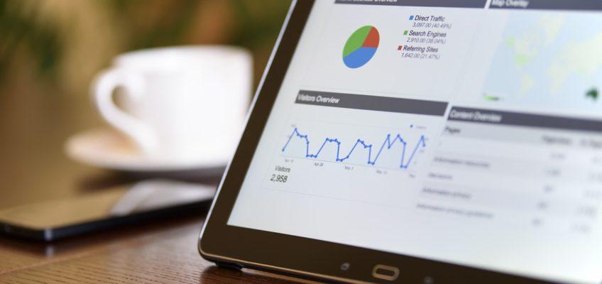 Las herramientas informáticas del marketing digital