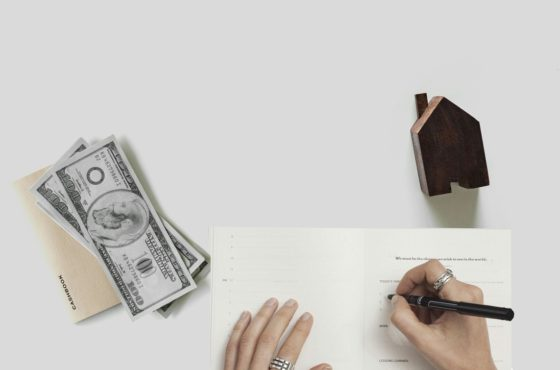 La nueva ley hipotecaria y sus consecuencias