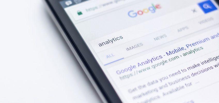 Cómo indexar secciones de un sitio web con criterio
