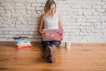 Cómo desarrollar content marketing según el negocio