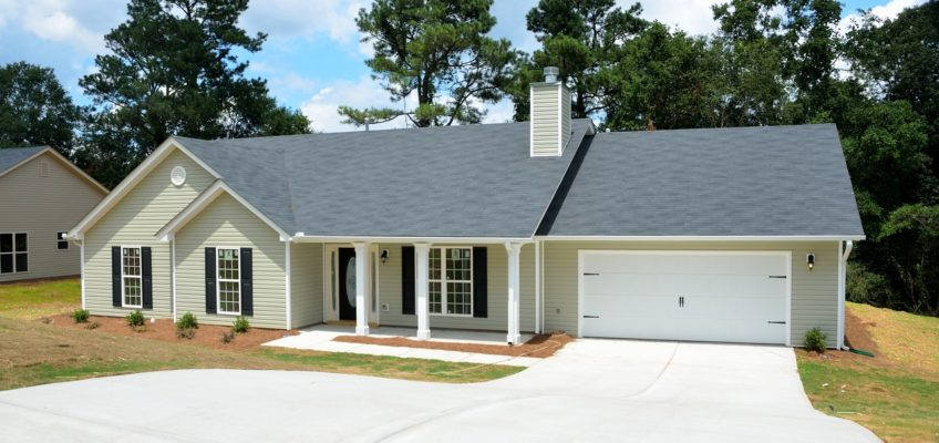 ¿Resulta a cuenta comprar una segunda vivienda?