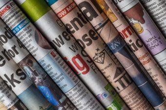 Cómo combinar publicidad impresa y digital