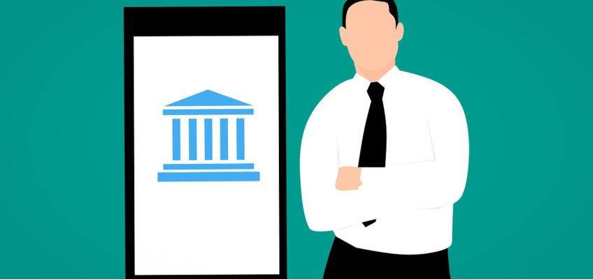 La cuenta inteligente y la automatización financiera