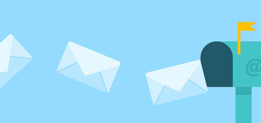 Errores a evitar este 2019 en el email marketing