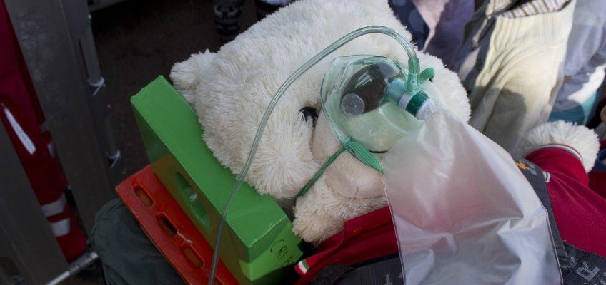 Fondos de ahorros para emergencias sanitarias