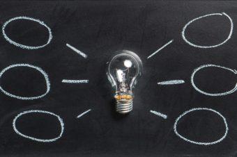 Claves para un outsourcing exitoso