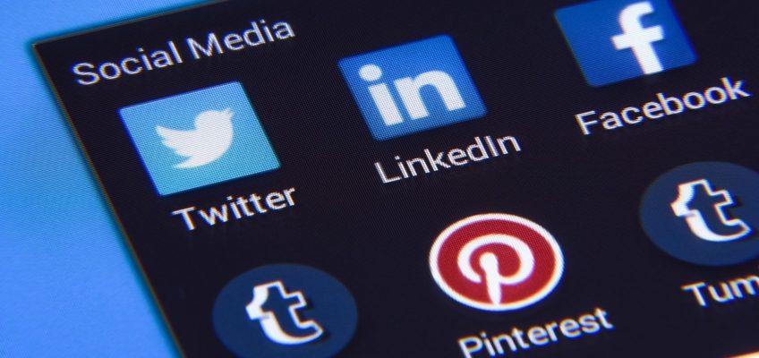 El Plan de Social Media y sus resultados