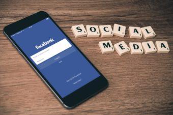 Cómo proteger la reputación online en social media