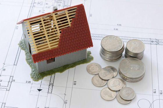 La Ley del Suelo y la adquisición de viviendas
