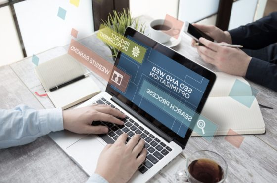 Ventajas del outsourcing marketing digital