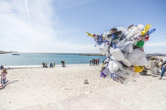 Cómo consumir sin destruir el planeta