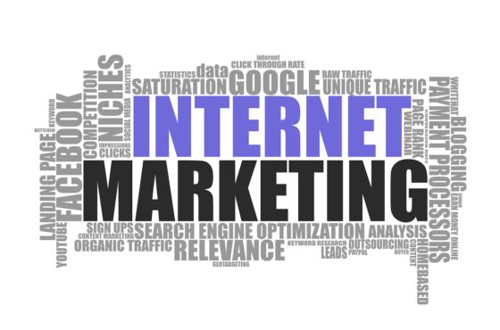 La importancia del SEO en el Inbound Marketing