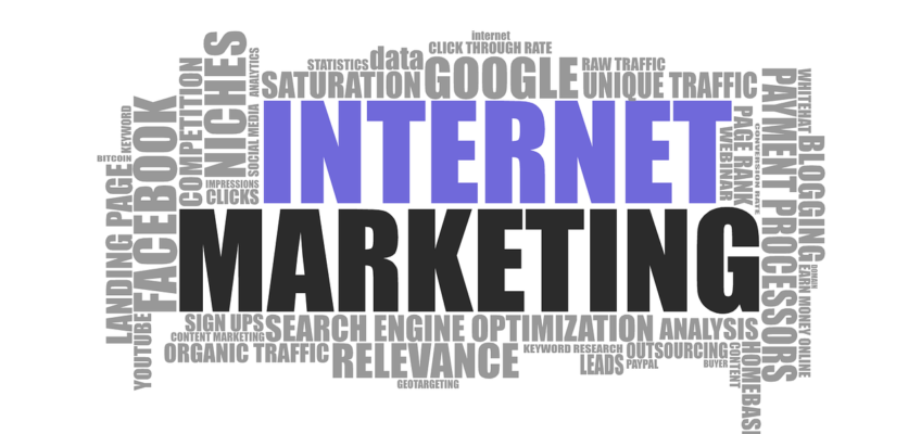 La importancia del SEO en el Inbound Marketing