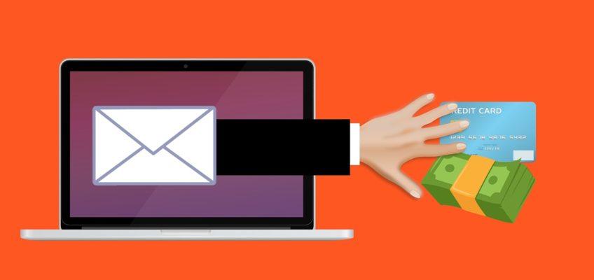 Préstamos online: ¿Cómo identificar el fraude?