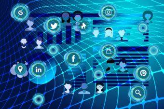 Las herramientas analíticas de las redes sociales