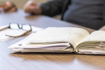 Cómo administrar el tiempo para evitar el estrés laboral
