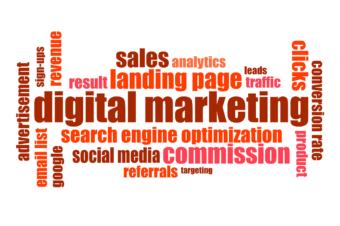 Empleos y labores importantes en el marketing digital