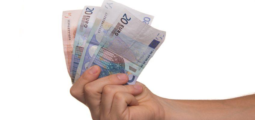 Cosas a tener en cuenta al pedir un préstamo