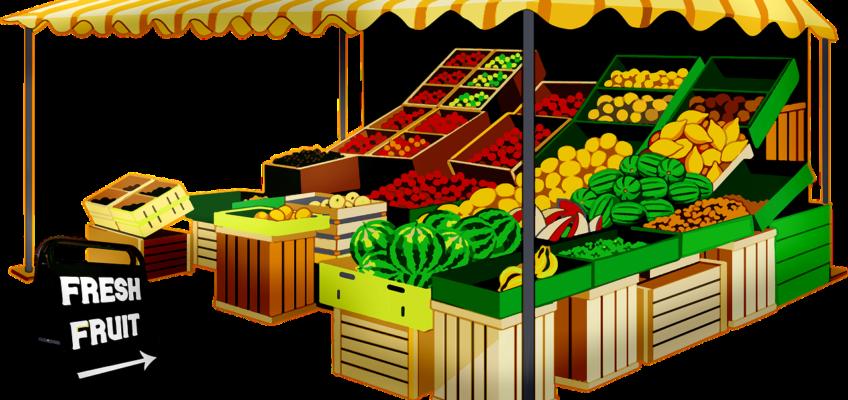 Alquilar un stand: ventajas y aspectos importantes