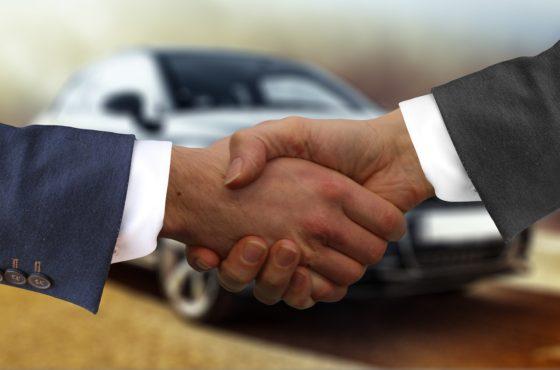 Aspectos a considerar al momento de adquirir un préstamo para vehículos