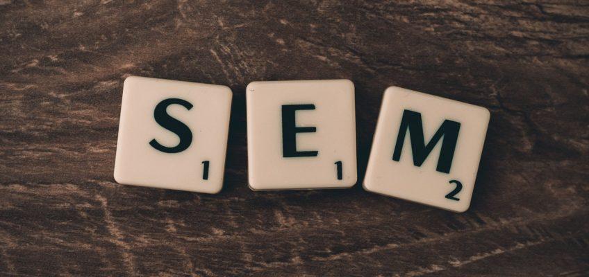SEM vs Adlock: La guerra de los anuncios contra los usuarios