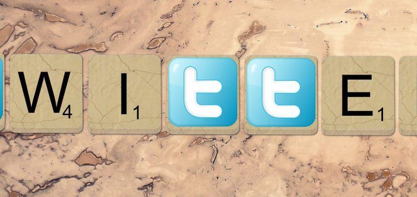 Las ventajas y las limitaciones de Twitter en social media