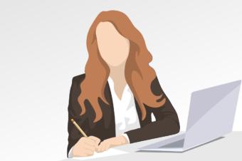 Ventajas y desventajas de tener un único empleo