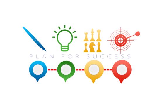 Como elaborar un sencillo plan de marketing