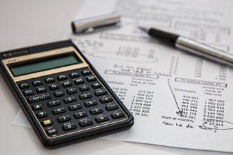 Cómo controlar tus gastos