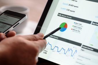 Consejos para mejorar las visitas a tu web