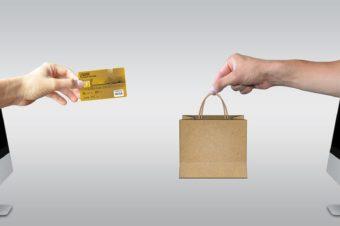 Realiza compras seguras por internet