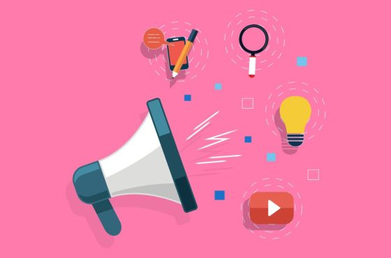Por qué invertir en marketing digital para nuestra empresa