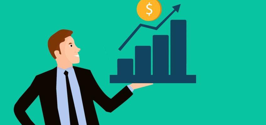 Cómo invertir en el mercado de hoy