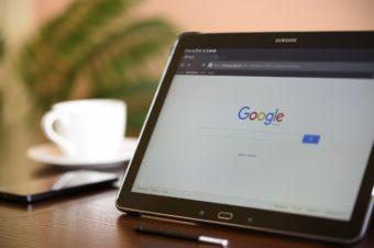 Visual Search: El futuro de la búsqueda de contenido