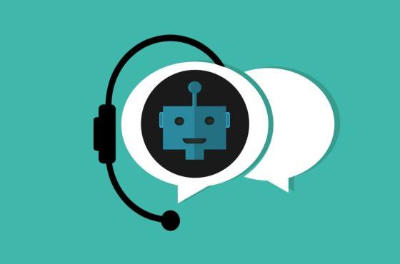 ¿Sirven los chatbots para la atención al cliente?