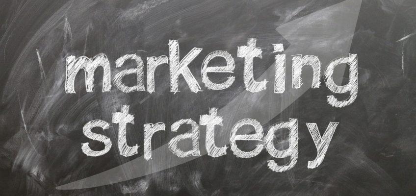 El branding y la imagen en marketing online