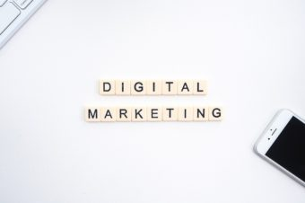 Las tres facetas esenciales del marketing digital